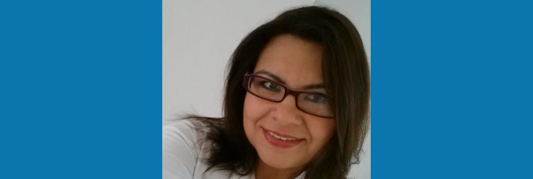 Cenicienta urbana | Literatura infantil | Patricia Garma