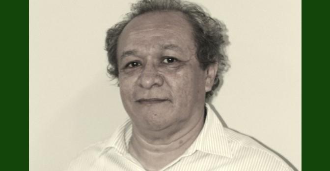 Los turbantes | Jorge Lara Rivera