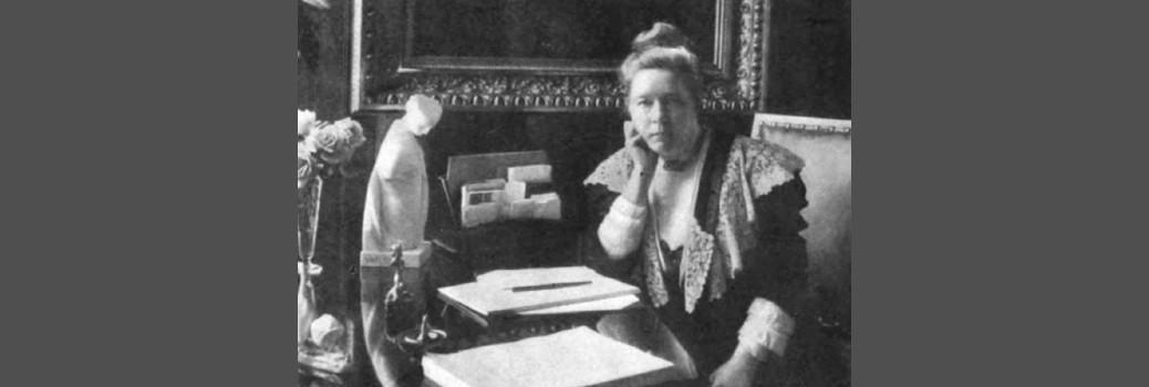 Gösta Berling, El poeta | Selma Lagerlöff
