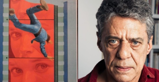 'ESTORBO', LA CRÓNICA DE UNA CIUDAD VIOLENTA | ARMANDO PACHECO