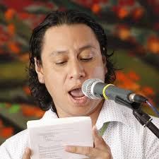 Foto cortesía de Óscar Zárate
