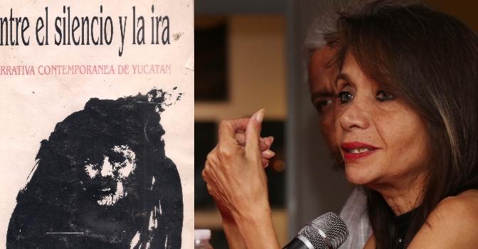 ANTES Y AHORA | CAROLINA LUNA