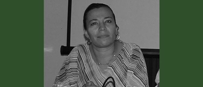 ASESINADO TIEMPO | ENA EVIA