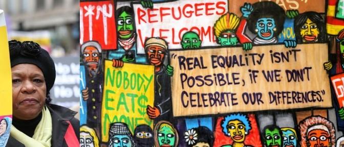 Día de la raza; una enseñanza equivocada | Cristóbal León Campos