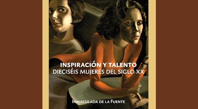 Clara Campoamor, Tina Modotti, Carmen Alborch y otras 13 biografías de mujeres para comprender la lucha por la igualdad en el siglo XX | Miguel Ángel Villena