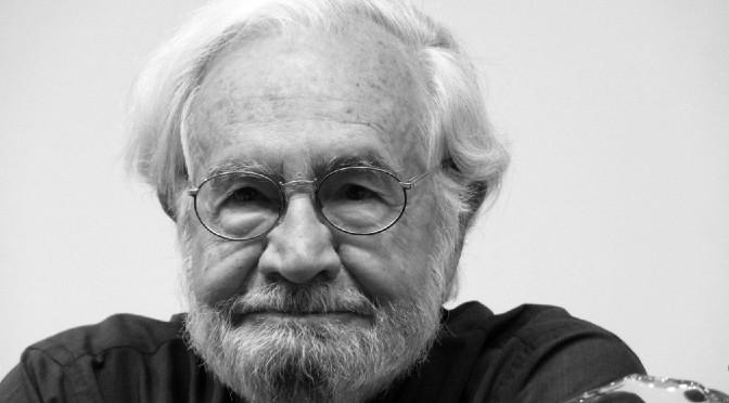 PAÍS DEL CIELO [1943-1946] | TOMÁS SEGOVIA