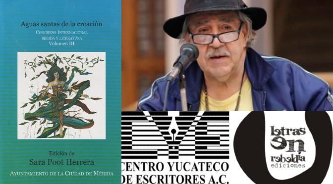 SUBE Y BAJA DE LA BEBERECUA (II) | GUILLERMO SAMPERIO