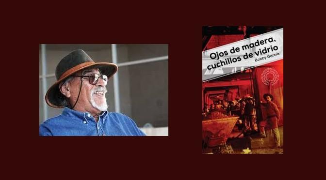 Día del maestro. De la península de Yucatán a la península de Baja California | Jesús Solís Alpuche
