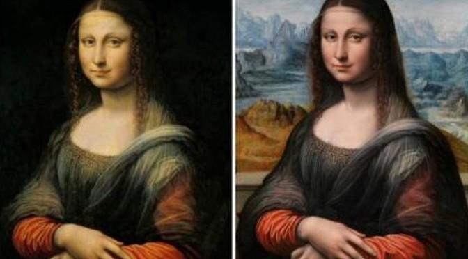 Los enigmas de la Mona Lisa que el Prado no ha resuelto | Peio H. Riaño